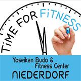 Jahresprogramm ASV Niederdorf Yoseikan Budo & Fitness Center