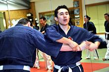 Mitchi Mochizuki
